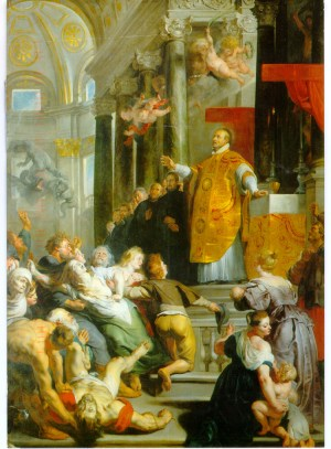 Rubens_The_Miracles_of_St_Ignatius_Loyola_1617