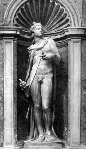 Sansovino_Apollo_Loggetta_c1537-45
