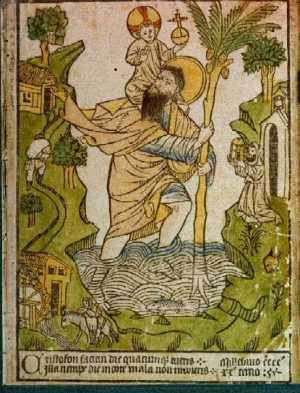 St_Christopher_Woodcut_1423