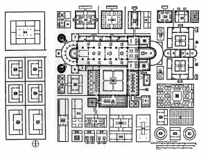 St_Gall_Plan_of_monastery
