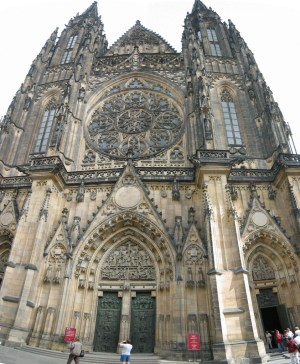St_Vitus_Cathedral