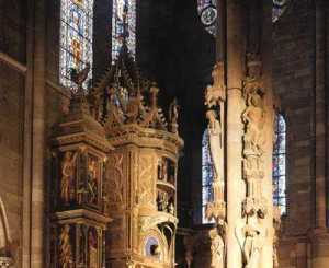 Strasbourg_Cathedral_Doomsday_Pillar