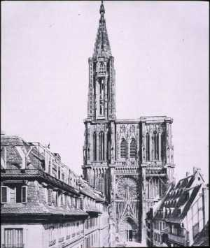 Strasbourg_Cathedral_exterior