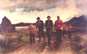 Thompson_Listed_for_the_Connaught_Rangers_1878