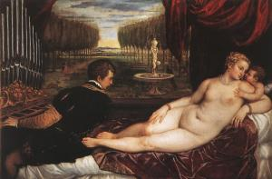 Titian_Venus_with_Organist