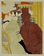 Toulouse-Lautrec_Englishman_at_the_Moulin_Rouge_1892_lithograph