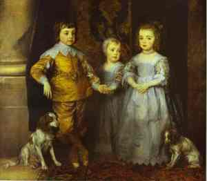 van_Dyck_Children_of_Charles_I_1635