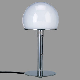 Wagenfeld_Wilhelm_Bauhaus_Table_Lamp_1924