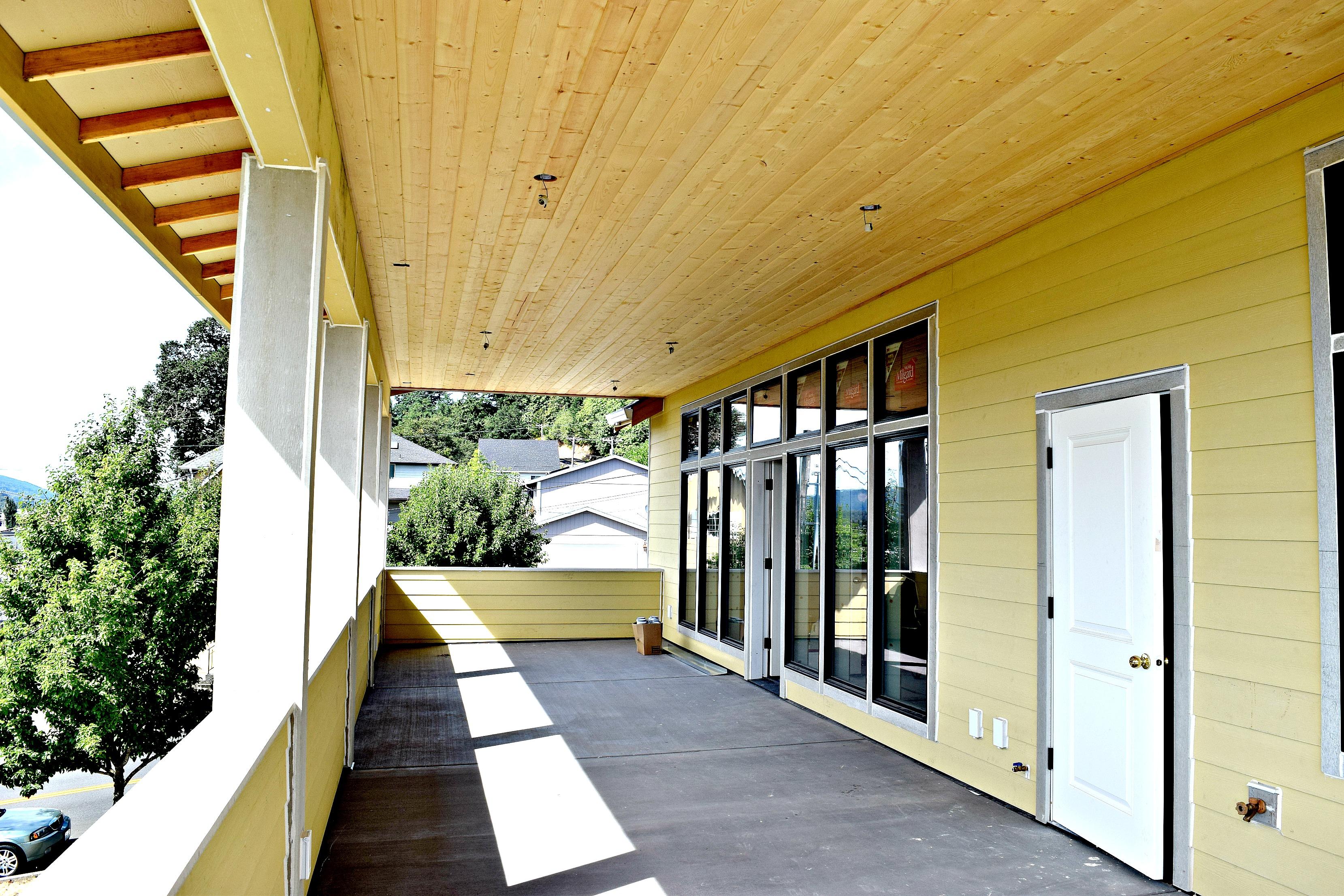Kalama, Washington - Custom Home Builder - Clark County, Washington