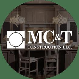 MC&T Construction – Merillat Cabinet Dealer