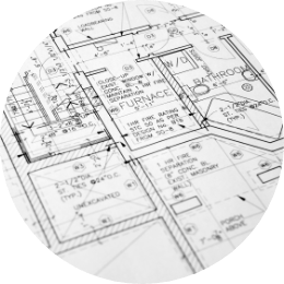 Shaffer Inc. – Our Process – Step 2: Planning