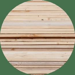 Shaffer Inc. – Our Process – Step 3: Budgeting