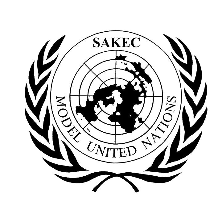 SAKEC Fest