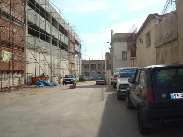https://i0.wp.com/www.shahbazi.org/images/Shiraz_Old_Quarters02.jpg