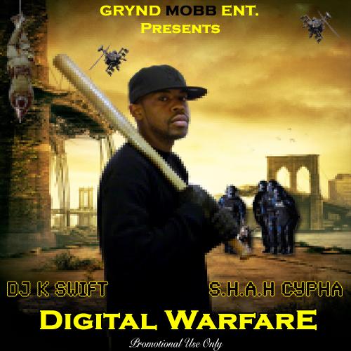 digital-warfare