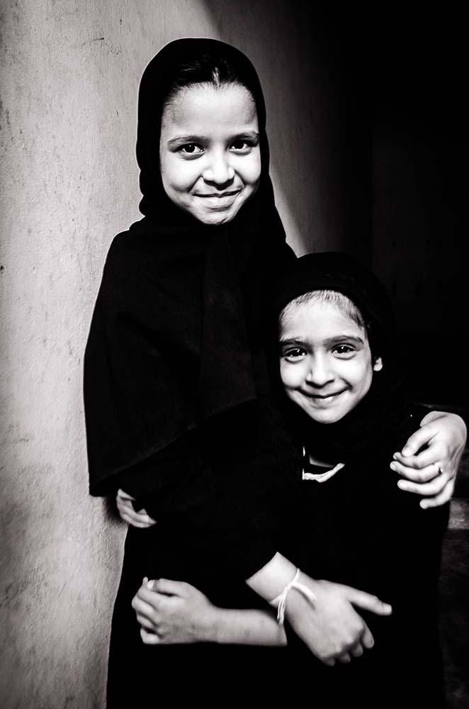 Photo: Abeer Mahmud Haque