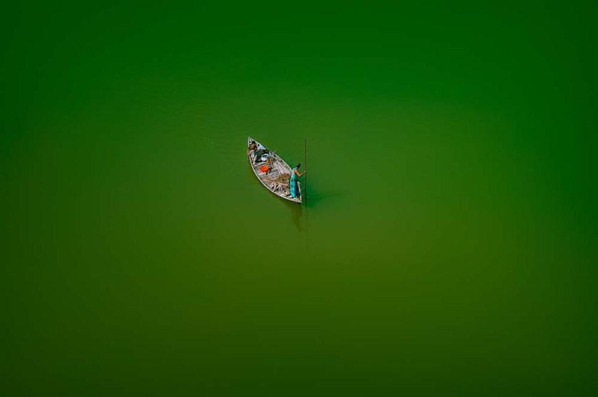 Photo: Ponir Hossain