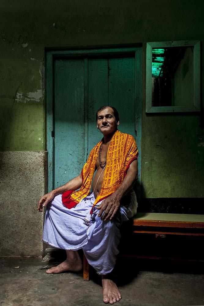 Photo: Sounak Das