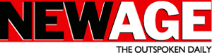 new-logo-300px1