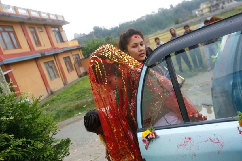 wedding_Nepal