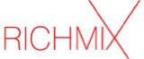 Rich Mix logo