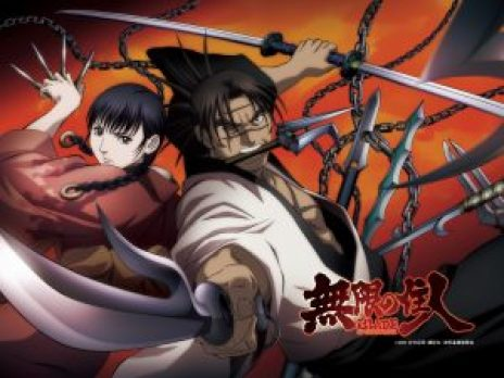 anime_blade_of_the_immortal_052809_