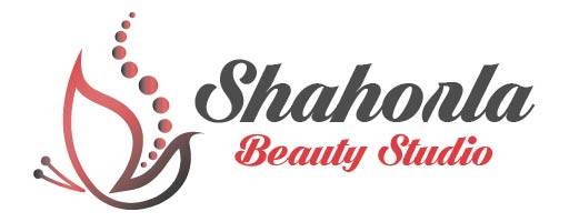 Shahorla Tattoo And Beauty Studio