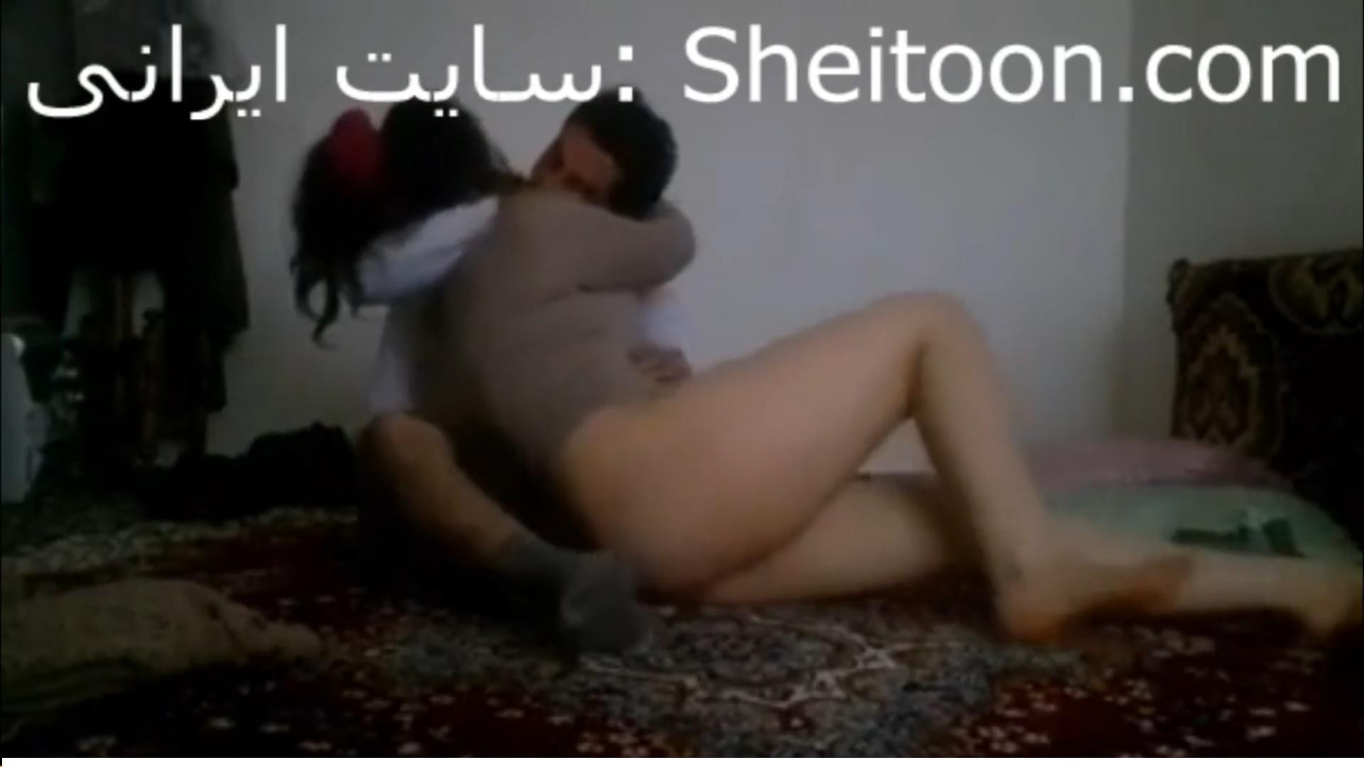 فیلم سکسی زوری ایرانی