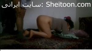دانلود کلیپ سکسی ایرانی با فرمت موبایل