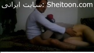 کلیپ کوس دادن دختر ایرانی
