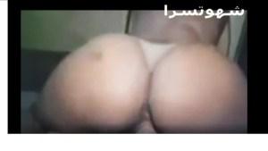 سکس توپ وهات زن ایرانی کون گنده
