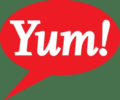 Yum!_Brands_Logo.svg