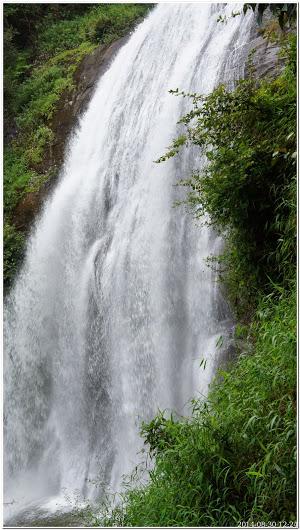 TripCoorg Chelavara Falls 06410_smlUpl