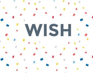 #Wish #AtozChallenge #Notegraphy #FlashFiction