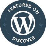 Discover Wordpress