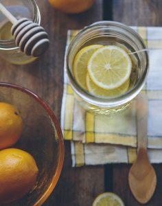 Lemonade,Soulful sundays