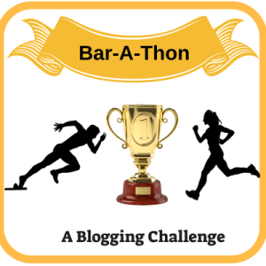 https://blogarhythmblog.wordpress.com/2018/06/18/barathon-edition-3-bloggers/