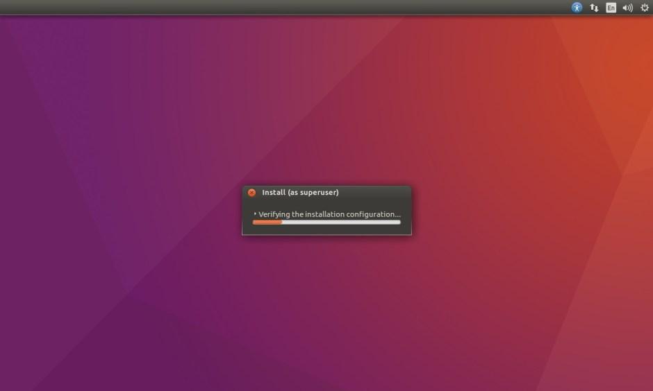 Image result for ubuntu server screenshot