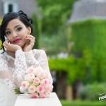 photographe mariage lyon annecy geneve annemasse - Photographe Mariage Annemasse