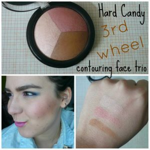 hard-candy-baked-trio-3