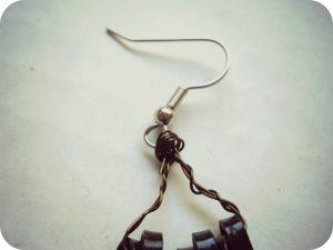 ear ring3