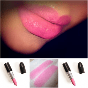 -LIPSTICKReal Doll Collage