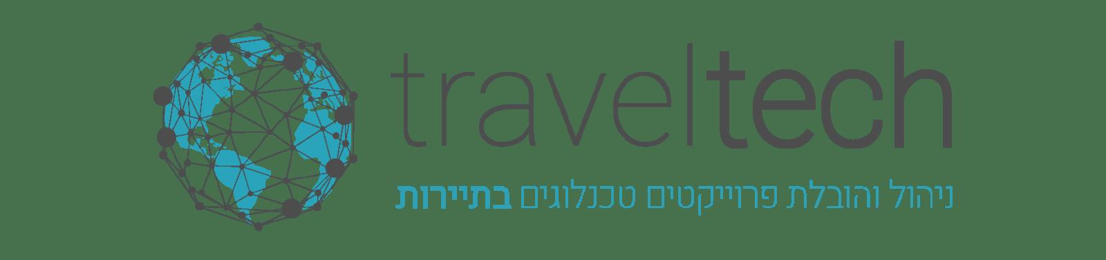 תרגום מאנגלית לעברית 4
