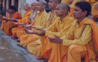 shakdwipiya brahmins