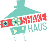 Shakehaus Video Production