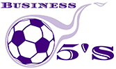 Business Fives Video Production