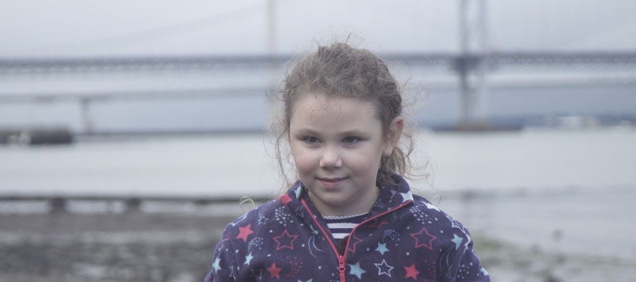 Edinburgh Shoreline Interview South Queensferry Video Community