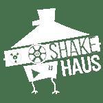 Shakehaus