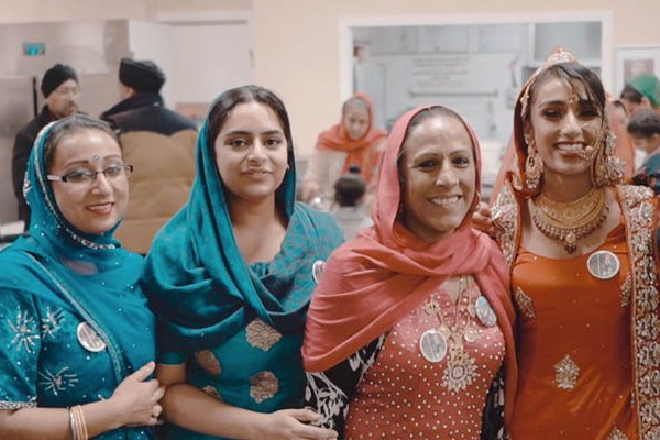 Sikhs In Scotland_Charity_Promotional Film__0001_Screenshot 2019-11-25 12.05.09.jpg