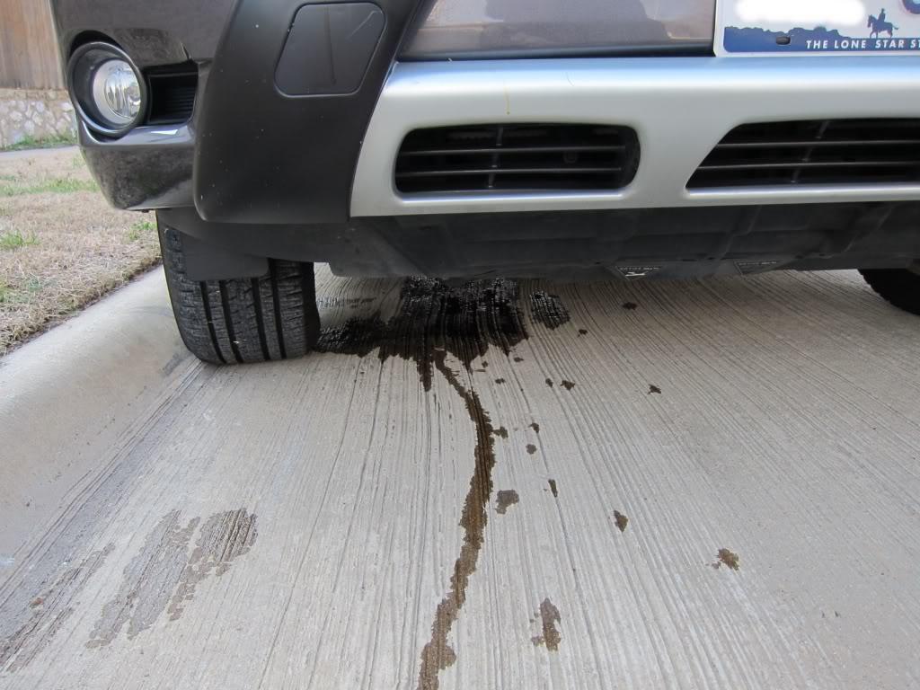 2009 Tacoma Fuel Filter スポーツカーで特に多い不具合 「オイル漏れ」の原因、対策、費用 車検費用110番 安い車検をおすすめ比較